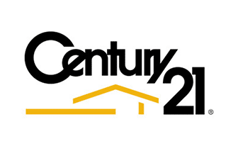 Century 21 Immobilier
