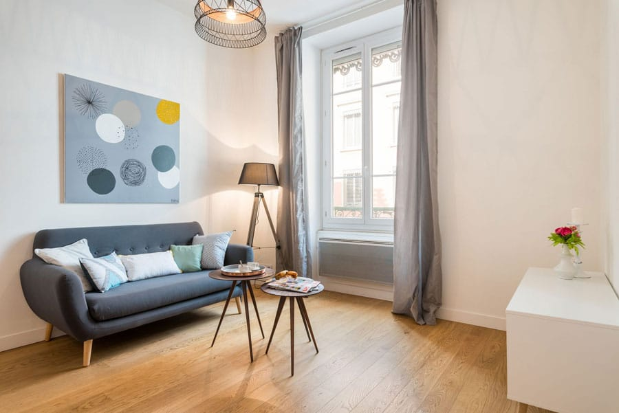 Home-Staging-Appartement-meublee-location-Christiane-Prince-4