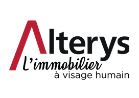 Alterys Immobilier Lyon