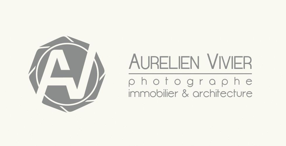 Aurélien Vivier Photographe Immobilier