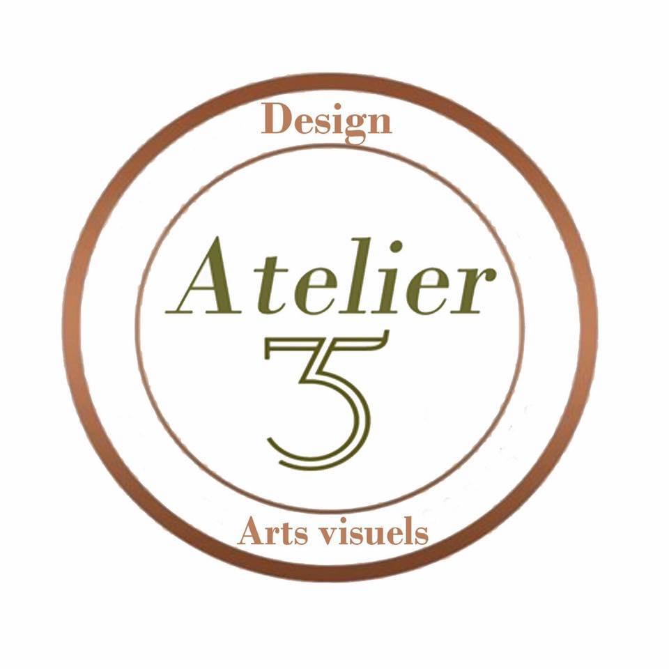 Atelier 35