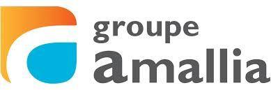 Groupe Amalia