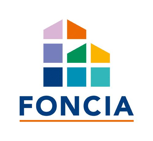 Foncia Immobilier location