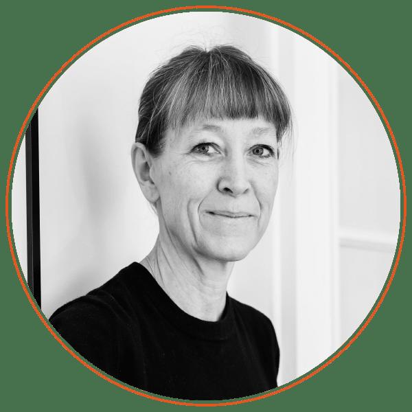 Anne-Sophie Ville Home-Staging Experts Lyon