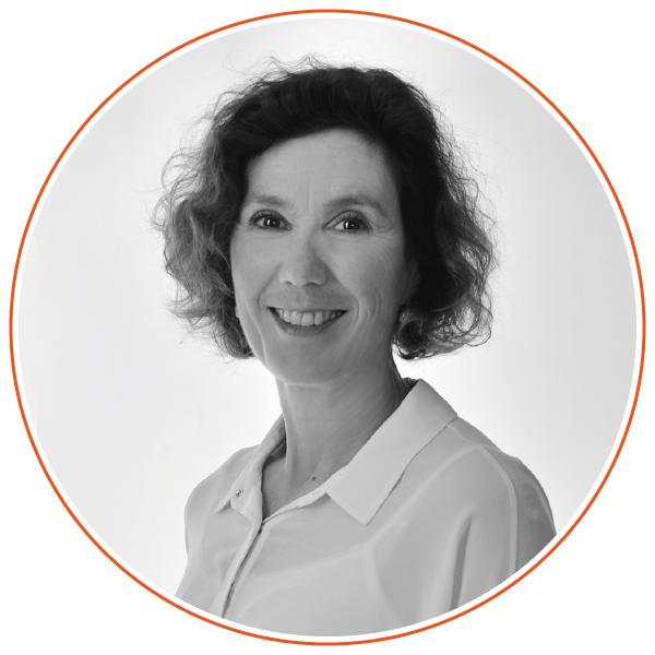 Christiane Prince Home-Staging Experts Lyon